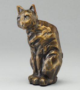 Feline #2