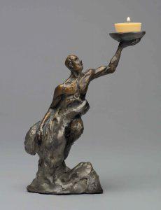 Prometheus - Greek Mythology,